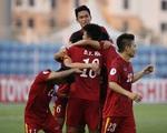 TRỰC TIẾP U19 Việt Nam - U19 Iraq: Lịch sử vẫy gọi (23h30, 20/10)