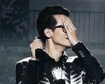 Hà Anh Tuấn che mặt khóc trong live concert kỷ niệm 10 năm