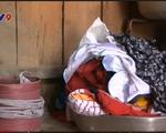 15.000 phụ nữ, trẻ em gái được cải thiện điều kiện vệ sinh