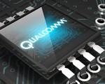 Hàn Quốc phạt tập đoàn Qualcomm 865 triệu USD vì vi phạm cạnh tranh