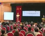 Kết nối đổi mới sáng tạo Việt Nam - Hoa Kỳ