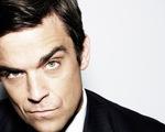Robbie Williams lại tái hợp Take That