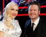Blake Shelton hào hứng chờ đợi Gwen Stefani trở lại The Voice