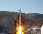 Mỹ, Hàn loại bỏ mọi khả năng đàm phán với Triều Tiên