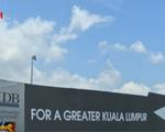 Quỹ đầu tư chiến lược 1MDB của Malaysia bị điều tra