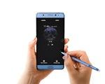 Samsung chính thức thu hồi Galaxy Note7 và hoàn tiền 100 tại Việt Nam