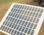 Sử dụng năng lượng mặt trời để bảo quản thực phẩm