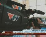 Thể thao VTV với những dấu ấn sâu sắc trong lòng khán giả