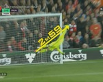 VIDEO: Những hình ảnh thể thao ấn tượng tuần qua