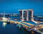 Mô hình 'kinh tế chia sẻ' nhìn từ Singapore
