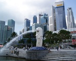 Cứ 35 người dân Singapore, lại có một triệu phú