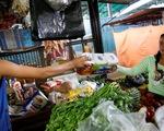 Giá thực phẩm ở Venezuela đắt gấp 100 lần so với Mỹ