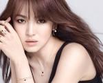 Nhận trái đắng vì tung tin Song Hye Kyo đổi tình lấy tiền