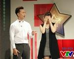 MC Thùy Linh khổ sở đòi chia tay 'đại gia' Thành Trung