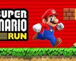 Super Mario Run sẽ cập bến nền tảng iOS từ ngày 15/12