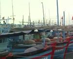 2 tàu cá Hà Tĩnh cùng 5 ngư dân mất liên lạc trên biển
