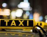 Hà Nội: Thu hồi gần 500 phù hiệu taxi vì tài xế lái xe liên tục quá 4 giờ