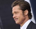 Brad Pitt sẽ không bị FBI truy tố