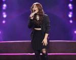 Vietnam Idol: Thảo Nhi coi anti-fan là giám khảo nghiêm khắc nhất