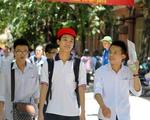 Thứ trưởng Bùi Văn Ga: 'Thi trắc nghiệm môn Toán thể hiện tính ưu việt'