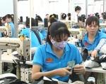 Cần cơ chế hỗ trợ phát triển cho DN do phụ nữ làm chủ