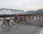 Ảnh: Những khoảnh khắc ấn tượng chặng 6 từ Nghệ An đi Thanh Hoá