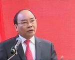 Thủ tướng chỉ đạo về vấn đề Việt kiều từ Campuchia ở Tây Ninh, Bình Phước