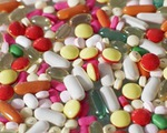Nhiều bệnh viện mua thuốc giá cao hơn giá kê khai
