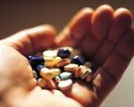Thuốc giảm đau làm tăng nguy cơ suy tim