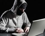 Bị tin tặc tấn công, DN Việt thiệt hại 8.000 tỷ đồng mỗi năm