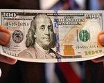4 dấu hiệu nhận biết tiền USD giả