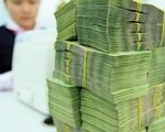 Tổ chức tín dụng Nhà nước phải duy trì 2#phantram vốn ở ngân hàng chính sách