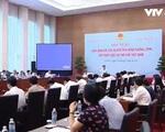 Việt Nam sẽ sửa đổi nhiều văn bản pháp luật khi tham gia TPP