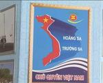TT-Huế tổ chức triển lãm 'Văn hóa, du lịch và biển đảo'