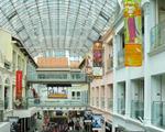Singapore: Trung tâm mua sắm ế ẩm nhất trong 10 năm trở lại đây