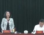 TP.HCM cần đẩy mạnh công tác phát triển Đảng trong khu vực tư nhân