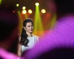 VTV Awards 2019: Đông Nhi vượt Mỹ Tâm, dẫn đầu hạng mục Ca sĩ ấn tượng
