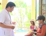 Huyện miền núi tỉnh Phú Yên tích cực phòng chống sốt xuất huyết và Zika
