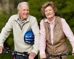 Tuổi thọ của người dân Mỹ lần đầu giảm