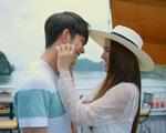 Tuổi thanh xuân 2 - Tập 1: Linh (Nhã Phương) và Junsu (Kang Tae Oh) tận hưởng giây phút ngọt ngào