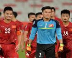 Lịch trực tiếp bóng đá bán kết U19 châu Á: Chờ đợi bất ngờ từ U19 Việt Nam trước U19 Nhật Bản