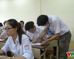 Yêu cầu dừng cấp chứng chỉ tin học và ngoại ngữ đối với 9 trường đại học