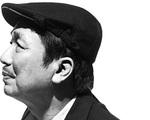 Café Sáng cuối tuần: Nhạc sĩ Phú Quang và những bộc bạch về cuốn hồi ký vừa ra mắt