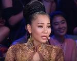 Café sáng với VTV3: Năm 2018, ca sĩ Thu Minh có gì mới?