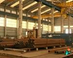 Tồn kho ngành công nghiệp chế biến, chế tạo có dấu hiệu giảm
