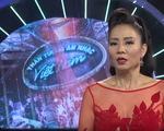 Vietnam Idol: Thu Minh truyền bí kíp hát đôi cho top 4