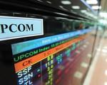 Từ 1/11, cổ phiếu đấu giá tự động giao dịch trên UPCoM sau 15 ngày