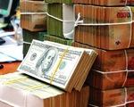 Tỷ giá VND/USD duy trì ổn định