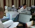 TP.HCM: Sẽ dẹp bỏ thư mời họp bằng giấy