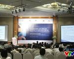 'Không gian chính sách để hỗ trợ doanh nghiệp Việt Nam bị hạn chế đi rất nhiều'
